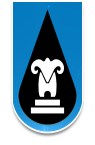 Каражанбасмунай