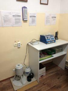 radiologicheskaya-laboratoria