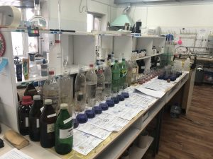 chemical-testing-laboratoty